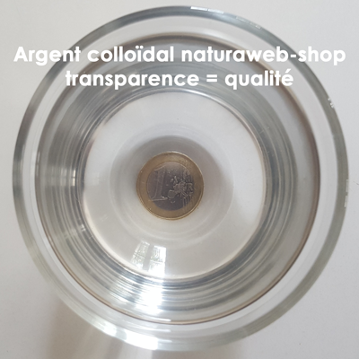 Argent colloïdal naturaweb-shop.com
